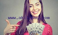 Financial Services business and personal loans no collateral requ