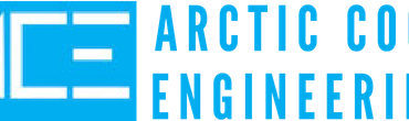 Arctic cool Engineering