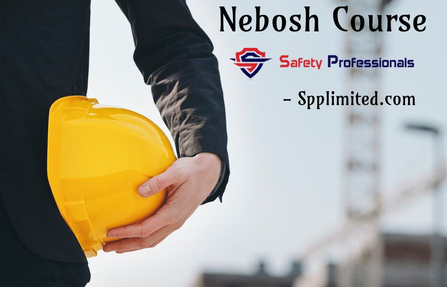 Fire and Safety Course in Chennai – Spplimited.com