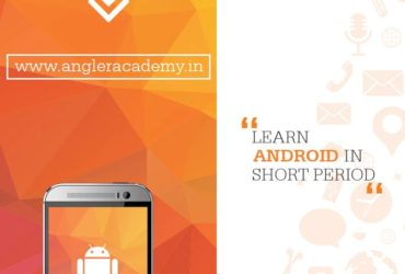 Android training institutes in Coimbatore