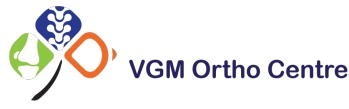 Ortho hospital in coimbatore – vgmorthocentre.com