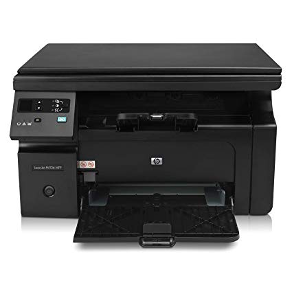 Easy steps to fix hp printer in error state