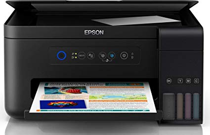 Step to Fix Epson printer error code 0x89
