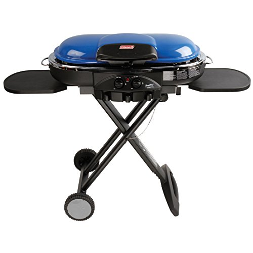 Best Propane Grill in 2019