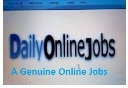 Online Part Time Jobs Available- Work From Home, Office Anywhere