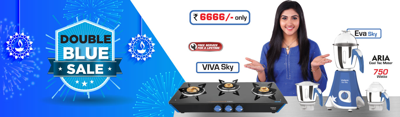 Vidiem Festivel Combo Offer Mango And Vantage 2b – Vidiem.in