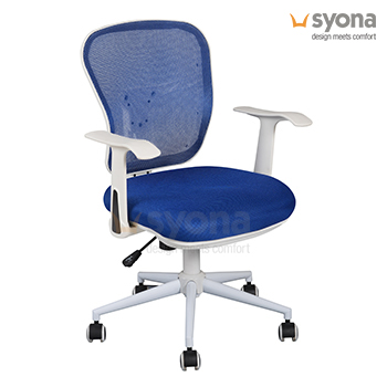 SYONA ROOTS – LEADING COMMERCIAL FURNITURE MANUFACTURER IN INDIA
