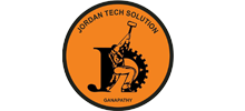 Jordan Tech Solution In Coimbatore – Industrial Automation | industrial machine vision systems coimbatore