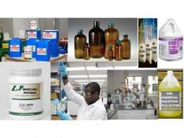 SSD CHEMICAL SOLUTION +27735257866 in SOUTH AFRICA, China, Zambia, Zimbabwe, Botswana, Lesotho, Angola, Sudan, Morocco, Namibia, Qatar, Kuwait, Egypt, UAE, USA, UK, Turkey, Hong Kong, DRC, Swaziland