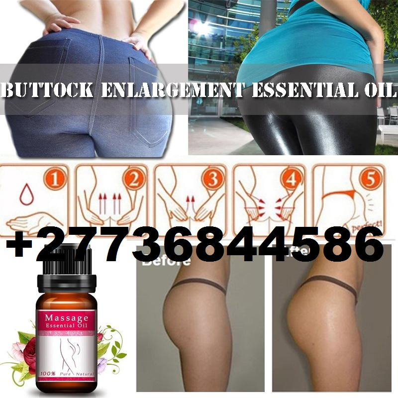 Hips and bums cream and pills +27736844586