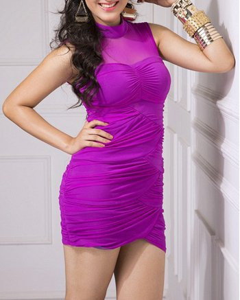 Learn from The Gurgaon escorts