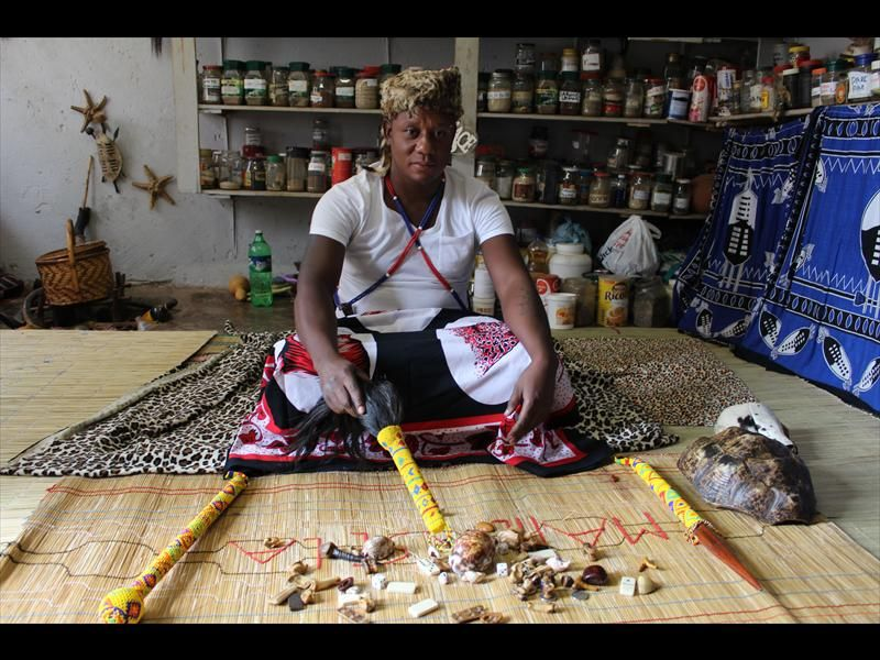 instant money spell to make you rich call baba wanjimba+27736844586
