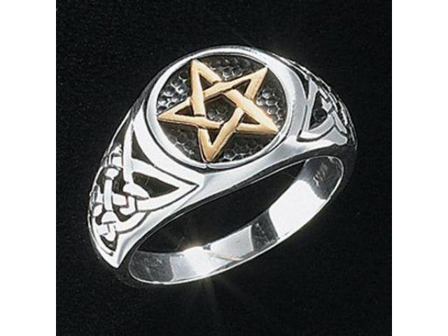 Powerful Magic Ring +27717403094