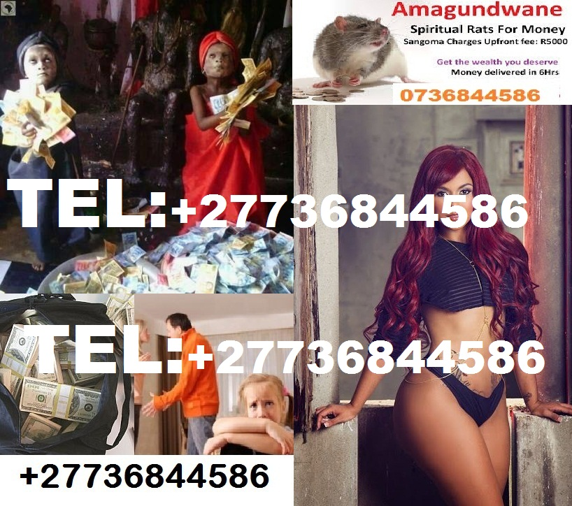 POWERFUL LOTTERY SPELLS CASTER +27736844586