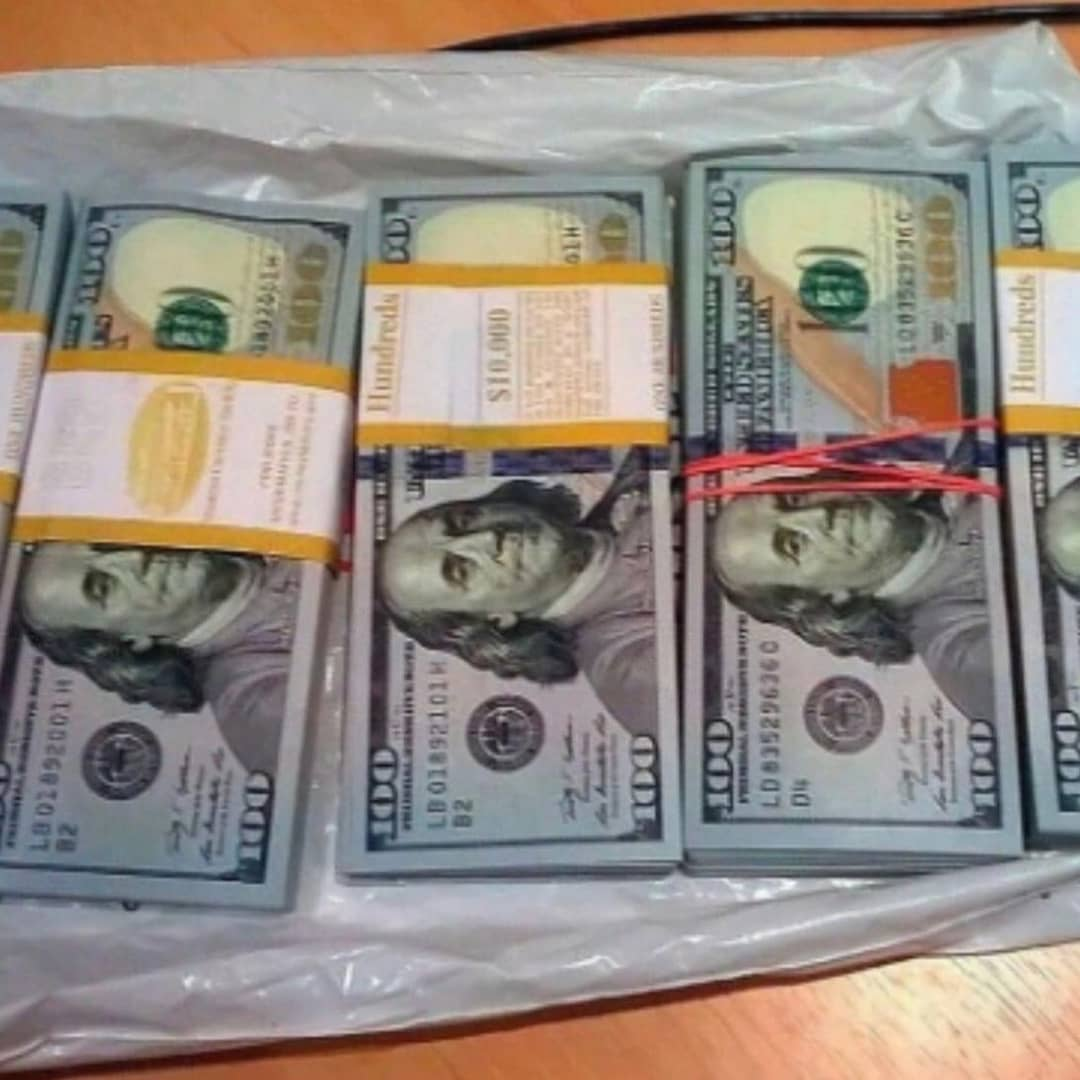 SSD CHEMICAL SOLUTION AND MACHINE FOR CLEANING DEFACED CURRENCY