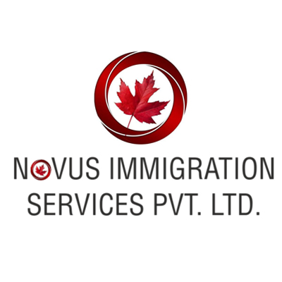 Best Immigration Consultants In Bangalore For Canada