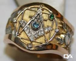 +27676667254 Spiritual magic rings for  money and wealthy for sale worldwide