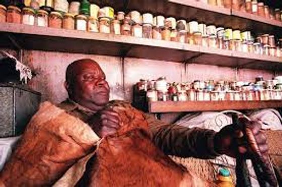 +27676667254 Powerful No1 traditional Healer with no competitor probaham