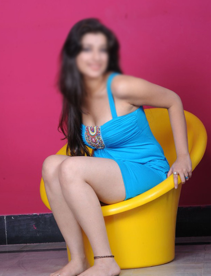 How to Bring Perfection in Delhi Escort Service Selection