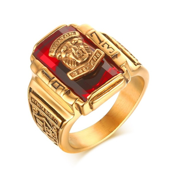 powerful magic ring for money-famous-power-protection and healing call/whats app +27839894244