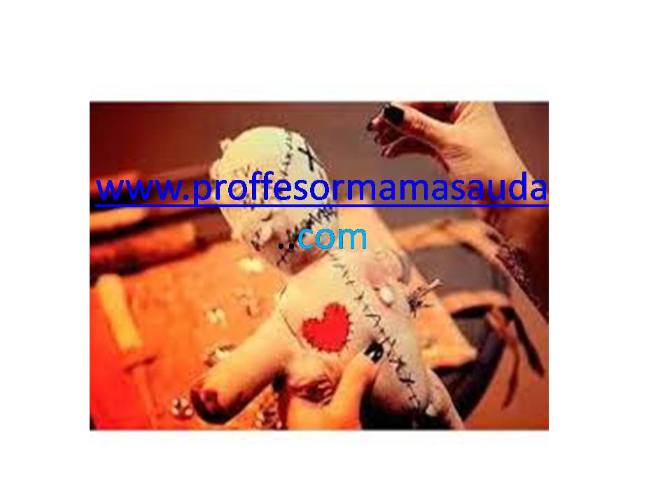 BUSINESS ATTRACTION SPELL FOR SUCCESS +27710304251