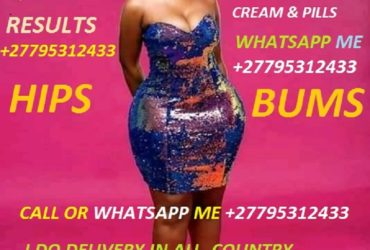 HIPS & BUMS, Botcho, BREAST +27795312433 QUICK RESULTS  Denmark Sandton  UK USA CANADA