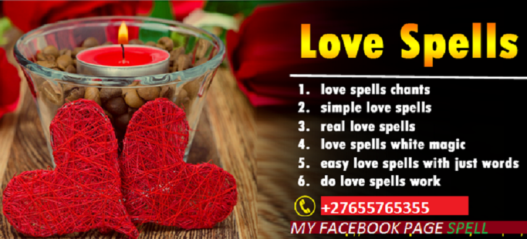 QUICK RESULTS / Lost love spell caster +27655765355 Denmark Sandton UK USA CANADA