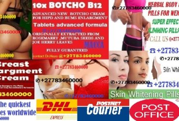 Flat belly & smaller waist pills Order Now ☎+27783460000