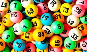 LOTTERY SPELLS & LUCK CHARMS FOR SUCCESS +27710304251