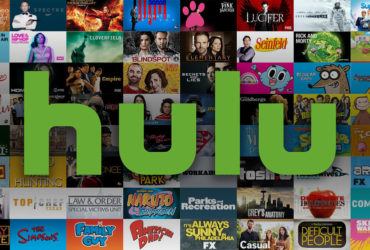 Private: Hulu Code Activation for Hulu Devices | www.hulu.com/activate
