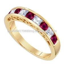The SUPER POWER MAGIC RING  +27787379217 IN Madagascar,Zimbabwe,Lesotho,lebanon,qatar,libya