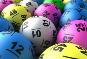 Win lottery jackpot money spells national and international call/whats app +27839894244