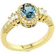 (( +27787379217 ))MAGIC RINGS ROR MAKING YOUR DREAMS COME TRUE in France,Harare,Cairo,philippines,china, Norway