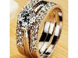MAGIC RING MONEY?LOVE? PROTECTION? HAPPINESS? BUSINESS PROSPERITY?  +27787379217 in philippines,china, Norway