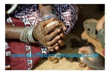 TRADITIONAL HEALER , GET LUCK SPELL, STOP THAT CURSE +27710304251