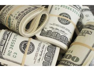 LOTTERY SPELLS & LUCK CHARMS FOR SUCCESS, QUICK MONEY SPELLS +27710304251