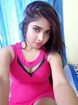Private: Private: Independent Dwarka Call Girls