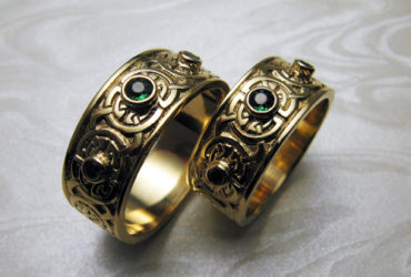 MYSTIC MAGIC RINGS CALL ON  +27631229624 IN Brooklyn -SOUTH AFRICA – USA-UK – CANADA – SPAIN – ITALY – CHINA – HONG KONG – UAE – EGYPT – KUWAIT -TURKEY – QATAR