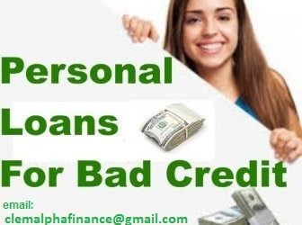 WE OFFER QUICK LOAN HERE APPLY