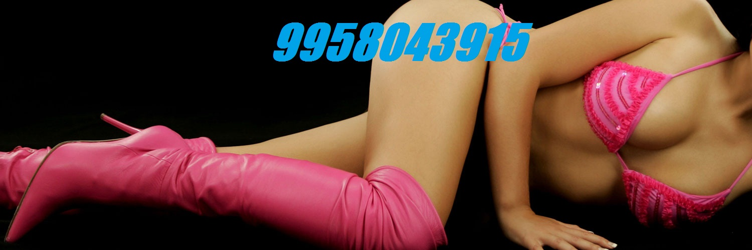 Call Girls In Munirka Delhi {995)8043(915} For Booking Model Escorts