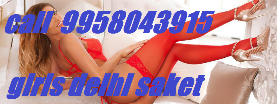 Meet Majnu-ka-tilla Local Dating Singles Women For Sex 09958043915