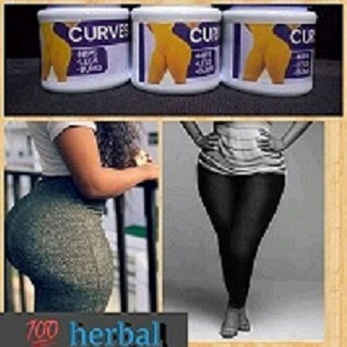 Booty& Curve Butt Enhancement Cream Call +27632739717 Increase Permanently in South Africa,Namibia,UK,US,Sudan,Canada