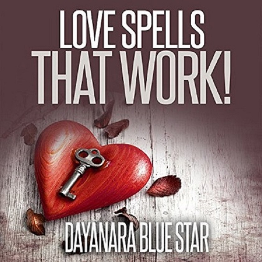 @ Lost love spell caster in Jacksonville, FL {{+ 27632739717}} 100% guaranteed to get back your ex loveI