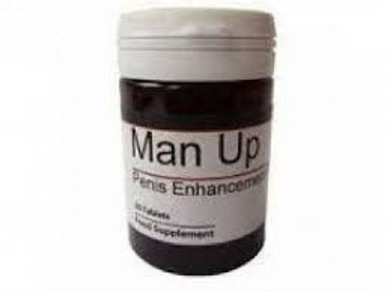 Penis Enlargement Cream call +27632739717 Enhancement Permanent Increase in South-Africa,USA,Canada,Namibia,Botswana,