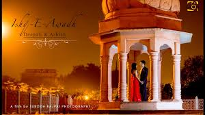 Best Pre Wedding Photographers in Delhi-NCR, India