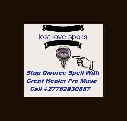 Love/Marriage/Relationship & Family Disputes Call +27782830887 For Free Consultations