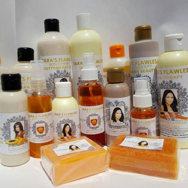 +27685358989 HIPS AND BUMS ENLARGEMENT AND SKIN LIGHTENING CREAM