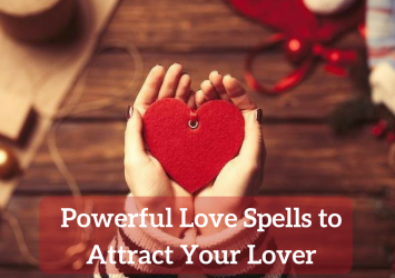 Magic spells a way to get lower back ex-boyfriend or ex-girlfriend IN Germany- Austria- Vancouver