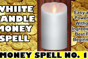 Money Spells That Really Work IN Austria- Wales- France- Cairo-Namibia- Botswana