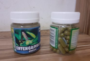Entengo Herbal Cream & Powder For Men Call +27710732372 East London